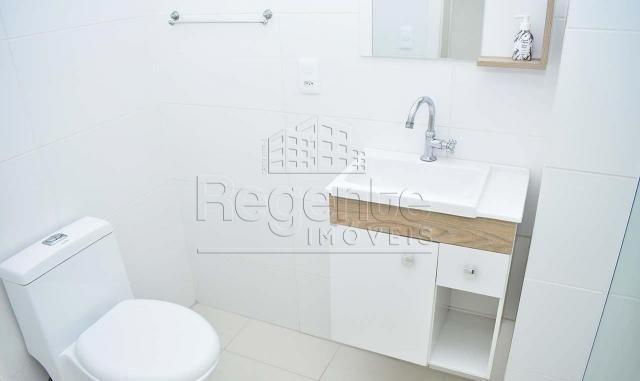 Apartamento à venda com 2 dormitórios em Balneário, Florianópolis cod:81296 - Foto 10