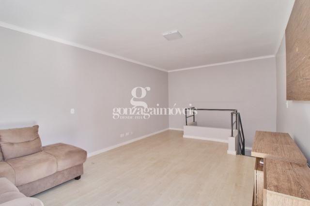 Apartamento para alugar com 2 dormitórios em Portão, Curitiba cod: * - Foto 20
