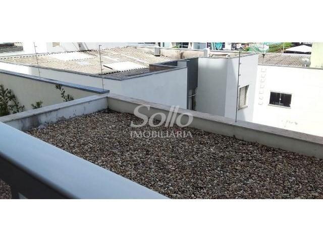 Apartamento para alugar com 3 dormitórios em Saraiva, Uberlandia cod:13522 - Foto 16