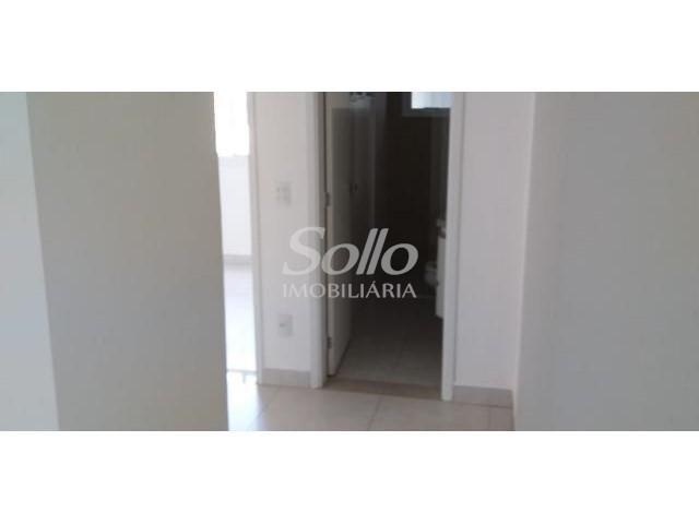 Apartamento para alugar com 3 dormitórios em Saraiva, Uberlandia cod:13522 - Foto 10