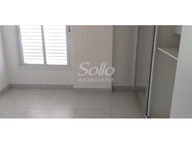 Apartamento para alugar com 3 dormitórios em Saraiva, Uberlandia cod:13522 - Foto 9