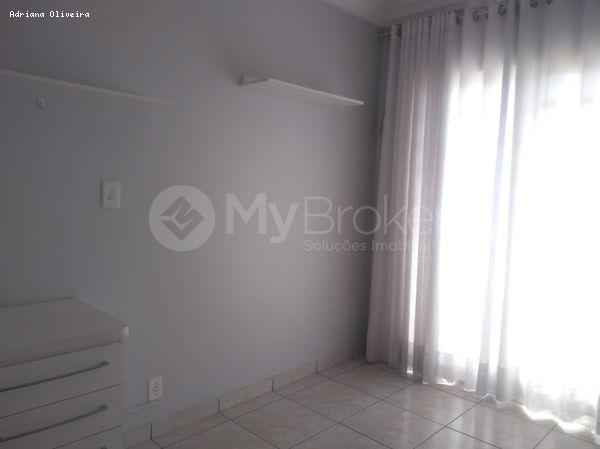 Apartamento para Venda em Goiânia, Cidade Jardim, 3 dormitórios, 1 suíte, 2 banheiros, 2 v - Foto 13