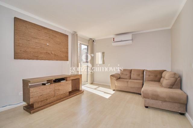 Apartamento para alugar com 2 dormitórios em Portão, Curitiba cod: * - Foto 18