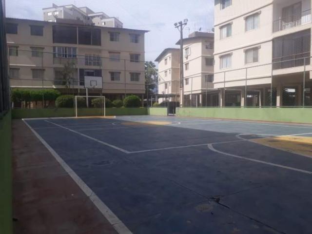 Apartamento à venda com 2 dormitórios em Goiânia 2, Goiânia cod:APV2752 - Foto 16