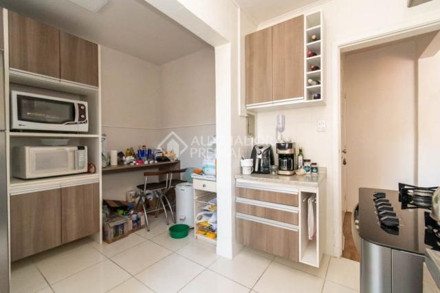 Apartamento para alugar com 2 dormitórios em Floresta, Porto alegre cod:328440 - Foto 7