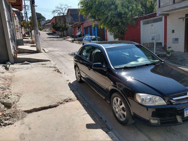 Astra Hatch 2011 Top de Linha R$ 24.500 - Foto 4