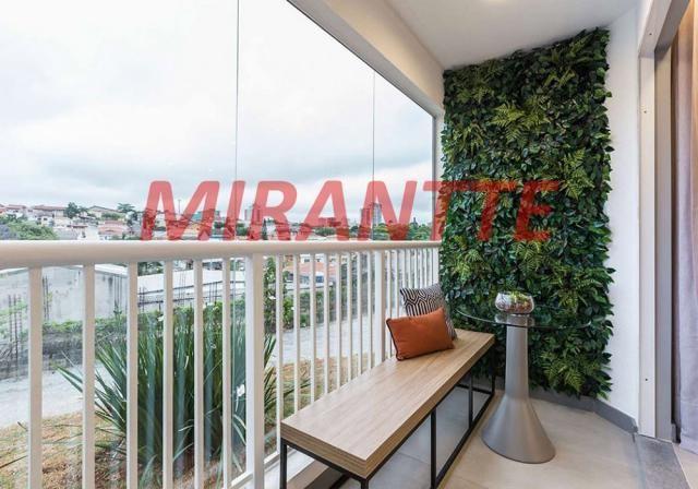 Apartamento à venda com 2 dormitórios em Vila rosália, Guarulhos cod:348424 - Foto 3