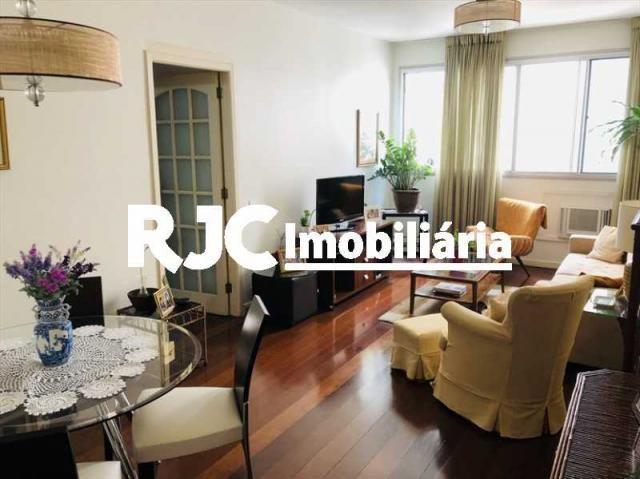 Apartamento à venda com 3 dormitórios em Tijuca, Rio de janeiro cod:MBAP33158