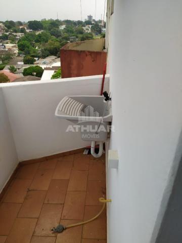 APARTAMENTO EDIFÍCIO LA TORRE - Foto 13