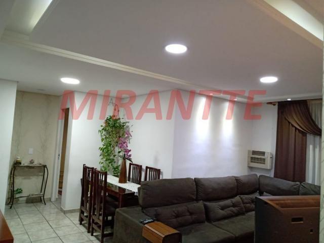 Apartamento à venda com 2 dormitórios em Vila galvão, Guarulhos cod:348446