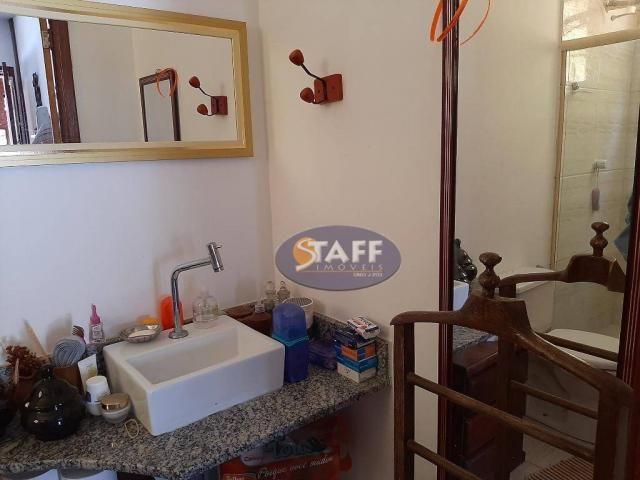 Casa com 3 dormitórios à venda, 158 m² por R$ 420.000,00 - Campo Redondo - São Pedro da Al - Foto 7