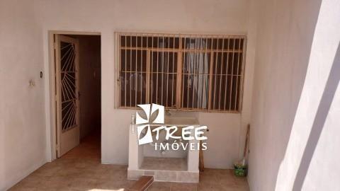 LOCAÇÃO DE CASA EM GUARULHOS com 02 dormitórios, sala de estar, cozinha, banheiro, área de - Foto 14