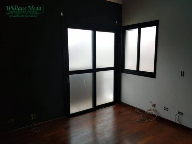 Sobrado à venda, 180 m² por R$ 1.500.000,00 - Cidade Maia - Guarulhos/SP - Foto 10
