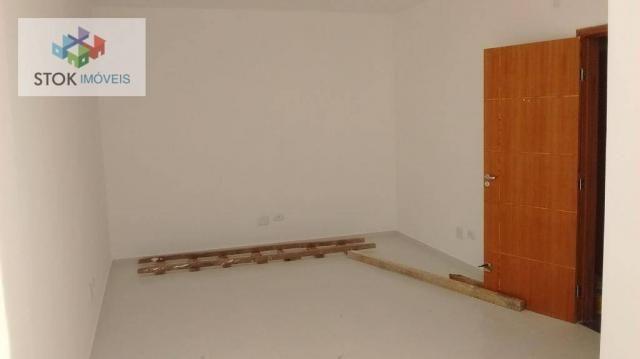 Sala para alugar, 29 m² por R$ 1.150,00/mês - Gopoúva - Guarulhos/SP - Foto 12