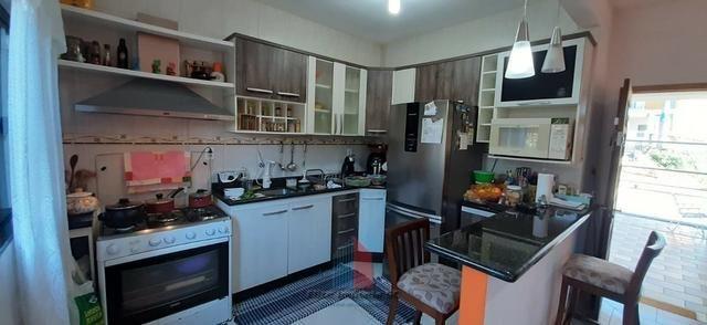 Casa no Petrópolis. - Foto 9