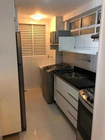Apartamento no Unique Home Service na Ponta do Farol - Foto 10