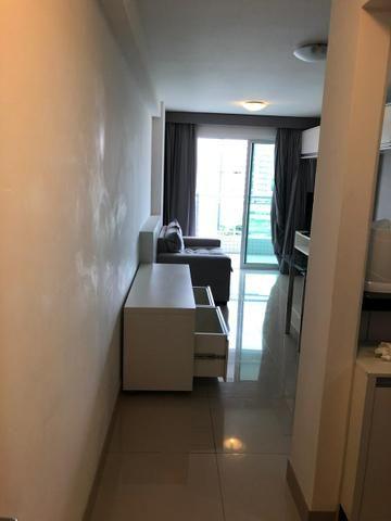 Apartamento no Unique Home Service na Ponta do Farol - Foto 8
