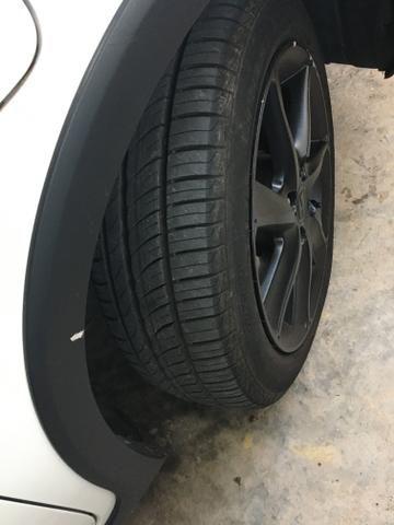 Honda Fit twist - Foto 6