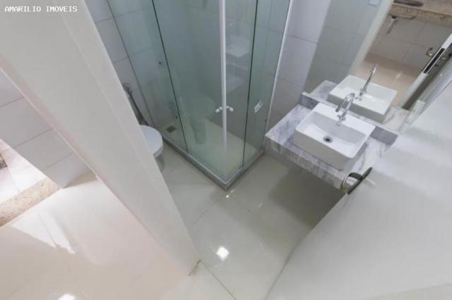 Casa para Venda em Rio de Janeiro, Meier, 2 dormitórios, 1 banheiro, 1 vaga - Foto 20