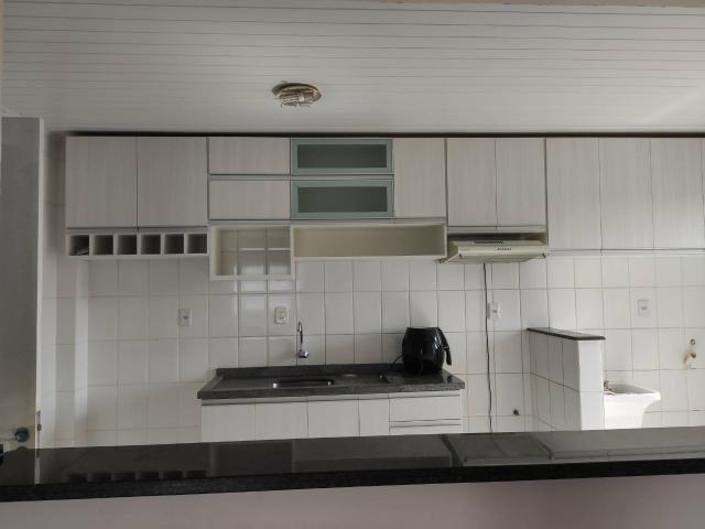 Ótimo apartamento pinhais i - Foto 5