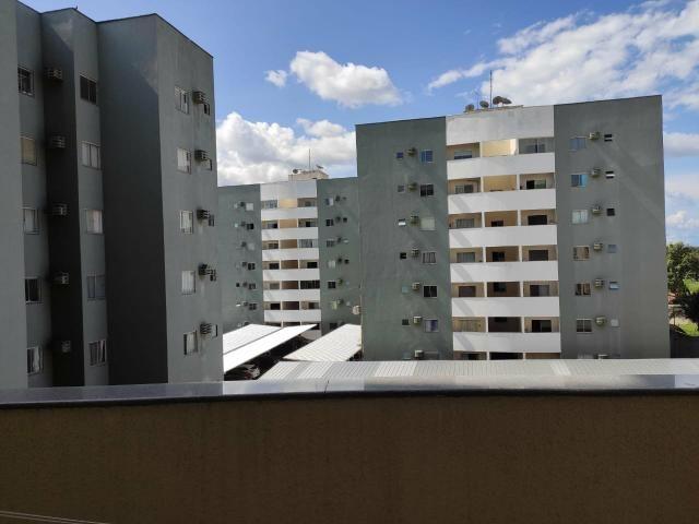 Ótimo apartamento pinhais i - Foto 4