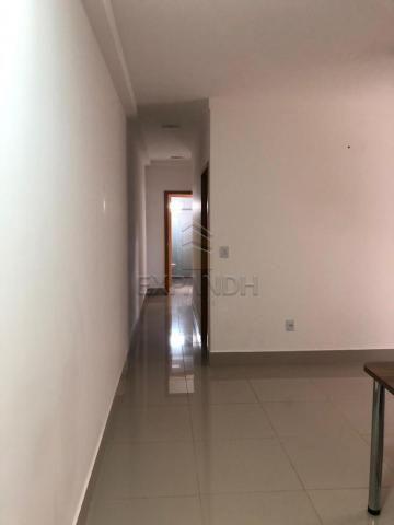 Apartamento para alugar com 2 dormitórios em Centro, Sertaozinho cod:L4817 - Foto 13