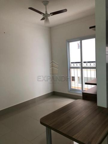 Apartamento para alugar com 2 dormitórios em Centro, Sertaozinho cod:L4817 - Foto 6