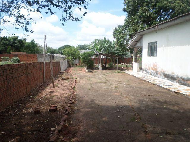 8340 | Casa à venda com 2 quartos em NÃO INFORMADO, CIANORTE - Foto 3