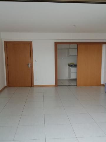 M0601202 - Aluguel apartamento 3 quartos Pituba