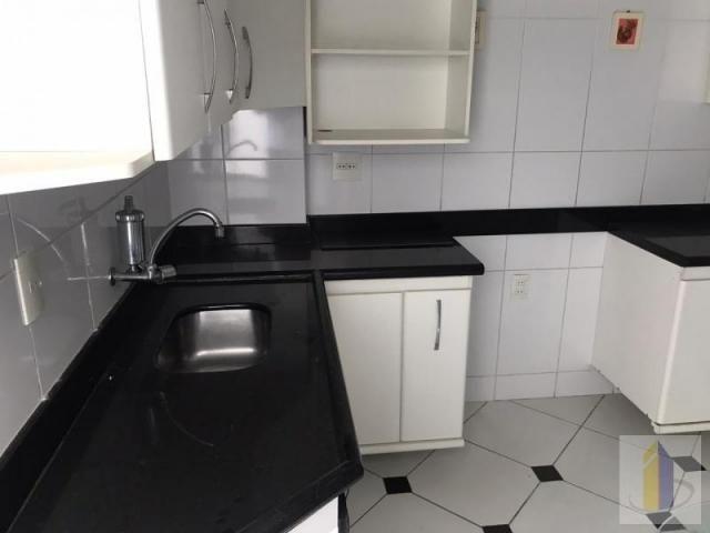 Apartamento para Venda em Vitória, de Lourdes, 2 dormitórios, 2 banheiros, 1 vaga - Foto 8