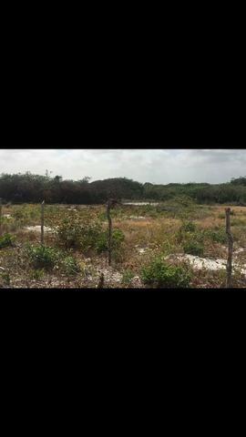 Terreno em santo Amaro - Foto 2