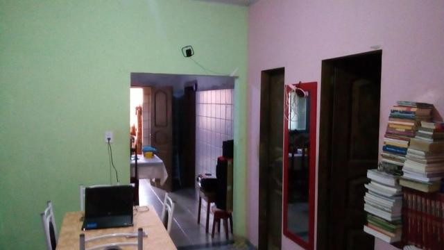 Vende-se casa em Marituba - Foto 5