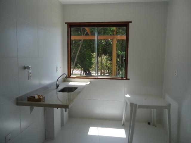 Venda Casa em Praia de Forte - Alto da Constância - Foto 5