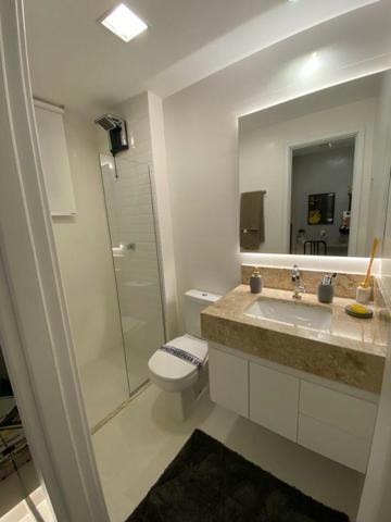 Apartamento 3 Suites Setor Marista - Foto 13
