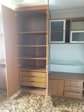 Sobrado em condomínio fechado- Boqueirão - Foto 6