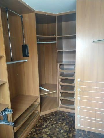 Sobrado em condomínio fechado- Boqueirão - Foto 14