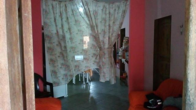 Vende-se casa em Marituba - Foto 8