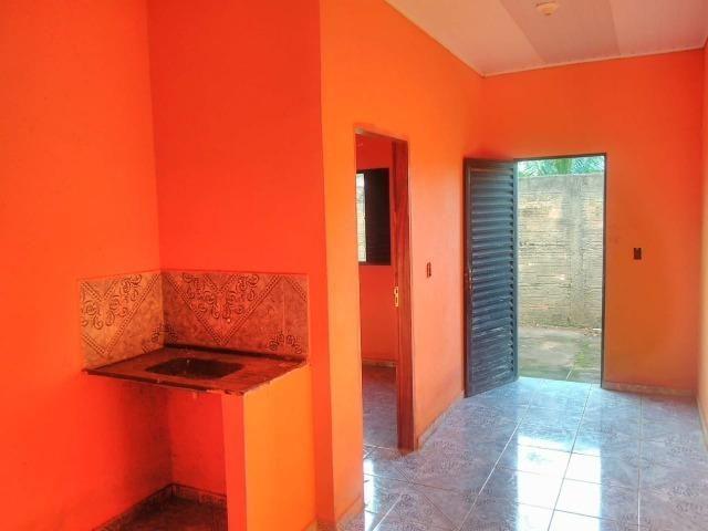 Prédio Comercial com Vila de Apartamentos a Venda - Leia o anúncio!!!! - Foto 9