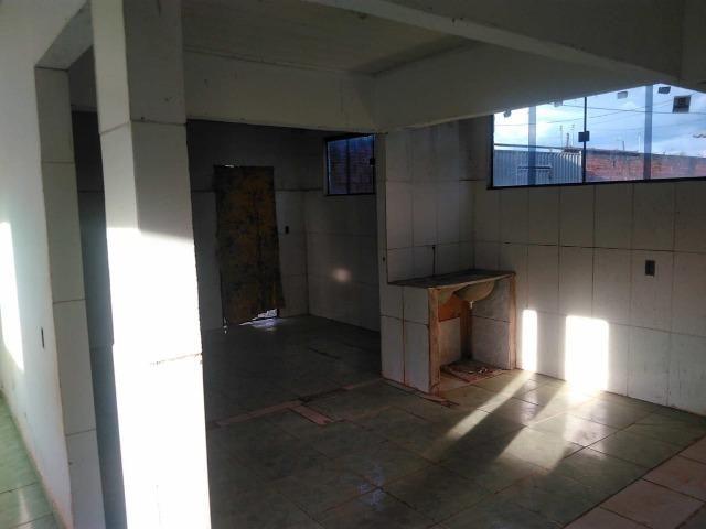 Prédio Comercial com Vila de Apartamentos a Venda - Leia o anúncio!!!! - Foto 10