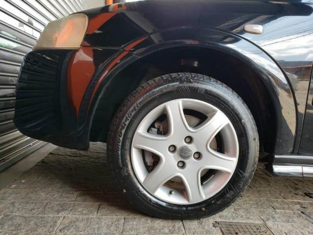Chevrolet Astra 2.0 - Foto 18