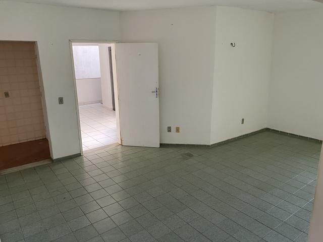 Apartamento 3/4 e 2 suítes no Papicú - Foto 5