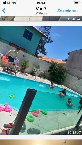Alugo casa por diária no Campeche. Os valores variam conforme alguns atenuantes!!! - Foto 7