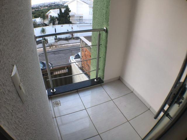 Sobrado de alto padrão setor Gentil Meireles 3 suítes - Foto 6