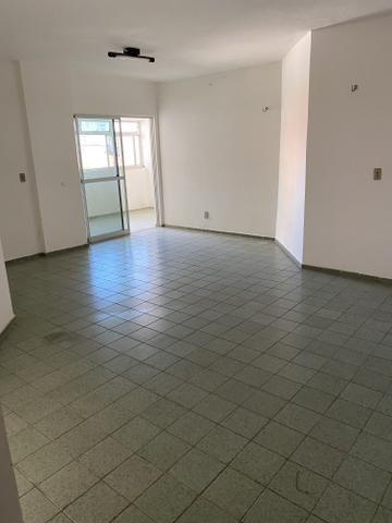 Apartamento 3/4 e 2 suítes no Papicú - Foto 18