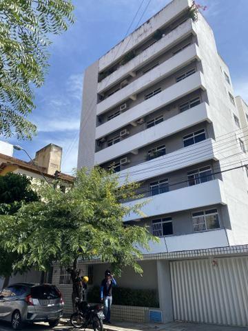Apartamento 3/4 e 2 suítes no Papicú