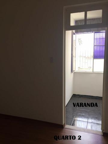 Apartamento Sampaio - Foto 6
