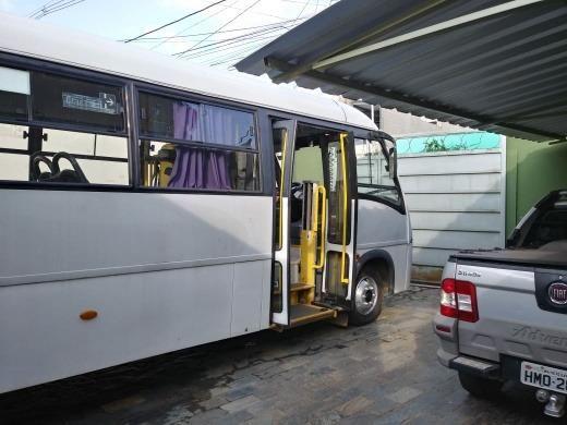 Onibus - Foto 2