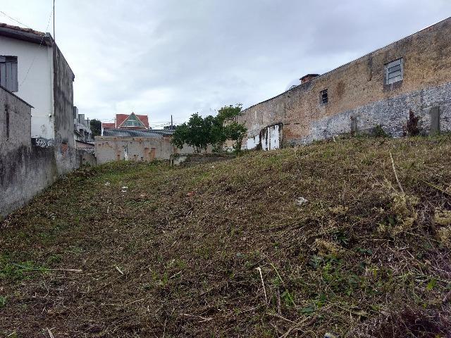 Lote de terreno, 410 m2 - Foto 6