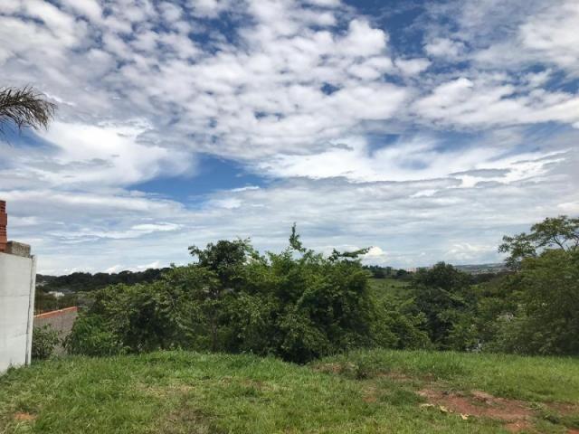 Lote no Condomínio do Lago em Goiânia - Foto 5