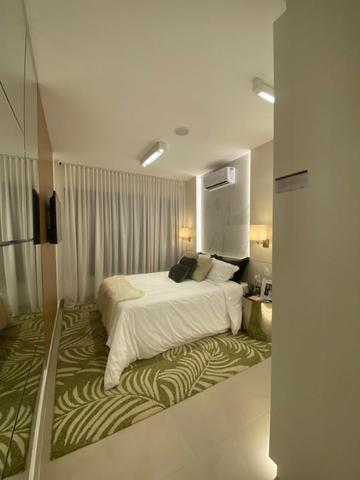 Apartamento 3 Suites Setor Marista - Foto 7